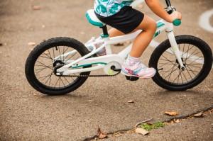 Jacksonville kids bicycles bikes